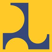 PUPR Plan icon