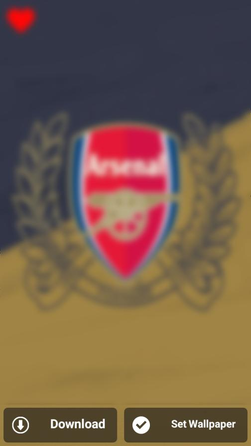 Arsenal Wallpapers For Android Apk Download