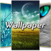 Best Wallpapers icon
