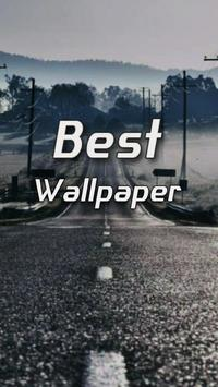 Best Wallpapers poster