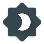 Night Screen icon