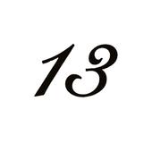 フランス菓子トレイズ icon
