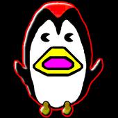 Pens2シンプルシューティングゲーム icon