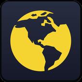 eBaum's Daily Digest icon