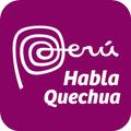 Habla Quechua