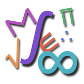 Maths for Kids (FREE) icon