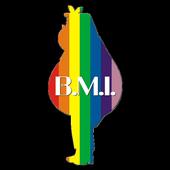 BMI Factor icon