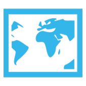 Flags of the World Quizz icon