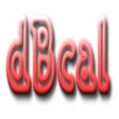 dBcal icon