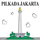 PILKADA JAKARTA 2017 icon