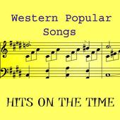 Lagu Barat - Tembang Lawas Mp3 icon