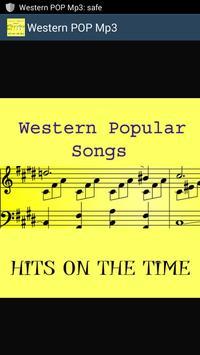 Lagu Barat - Tembang Lawas Mp3 poster