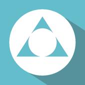 教育廣播電台語言教學節目(非官方) icon