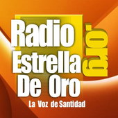Radio Estrella de Oro icon