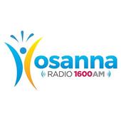 Hosanna Radio icon