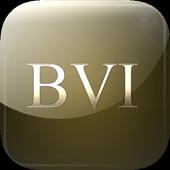 BVI比利安 icon