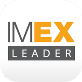 Imex Leader icon