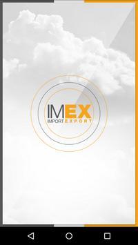 Imex Leader poster