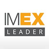Imex Leader Inc. icon