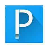 PubliKT icon