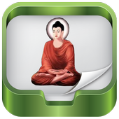 DhammaDroid icon