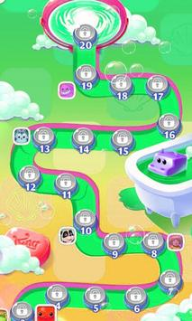 Guide Play Scrubby Dubby Saga apk screenshot
