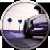 Руководство для CSR Racing 2 icon