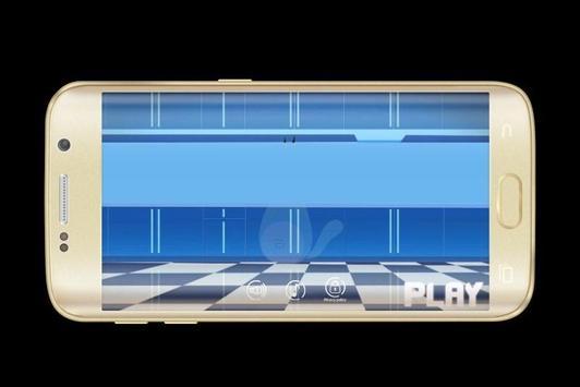 Oggy Run Adventure apk screenshot