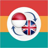 Belajar English - Langhub icon