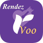 Rendez Voo icon