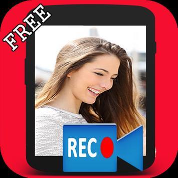 Rec Mobile video calling screenshot 1