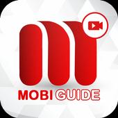 Free Mobizen Recoder Advice icon