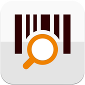 Azサーチ - 最安値検索をもっと便利にします icon