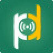 ALFITRAHCREATIVESTAFFAPP icon