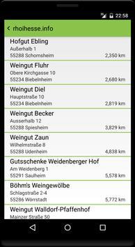rhoihesse.info apk screenshot
