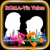 Rhoma Irama - Via Vallen icon