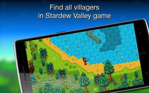 stardew valley android apk aptoide