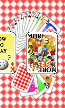 C-Marbles Card [Couple] apk screenshot