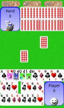 C-Marbles Card [Battle] apk screenshot
