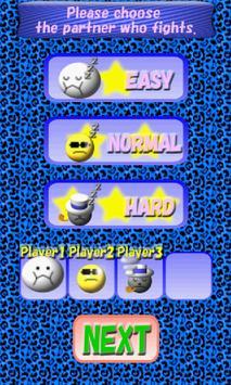 C-Marbles Card [Memory] screenshot 2