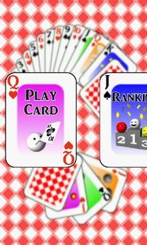 C-Marbles Card [Pyramid] screenshot 1