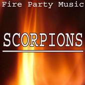 Scorpions Hits - Mp3 icon