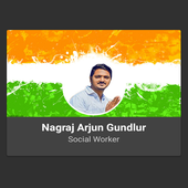 Nagraj Arjun Gundlur icon