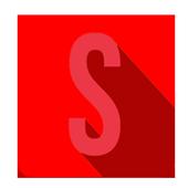 Sangar Publication icon