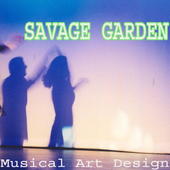 Savage Garden Hits - Mp3 icon