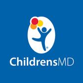 ChildrensMD icon