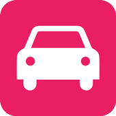 Learner Drivers Log Book icon