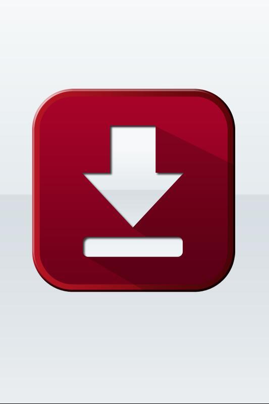 Ytd video downloader untuk windows unduh.