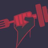 fitnessrevolucionario.com icon