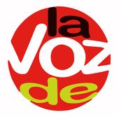La Voz de Granada App Oficial icon
